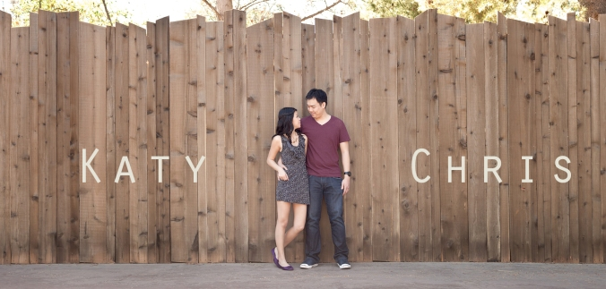 Los Angeles Disneyland Fun Engagement Photo-001
