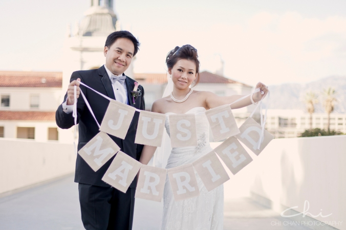 Pasadena Pacific Asia Museum Wedding Photo-0001 copy