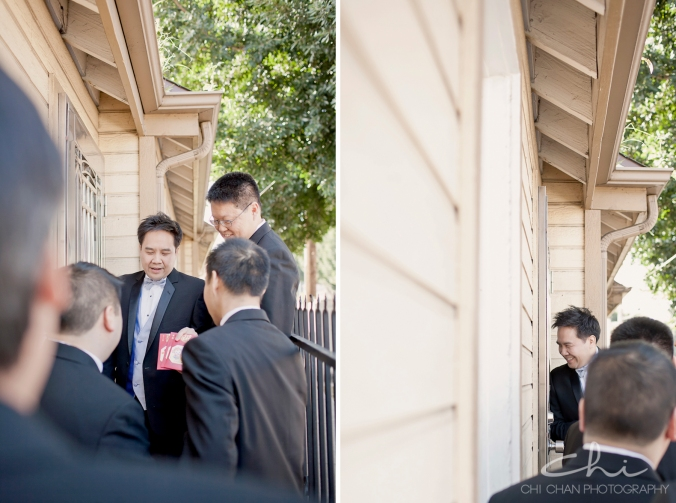 Pasadena Pacific Asia Museum Wedding Photo-003a