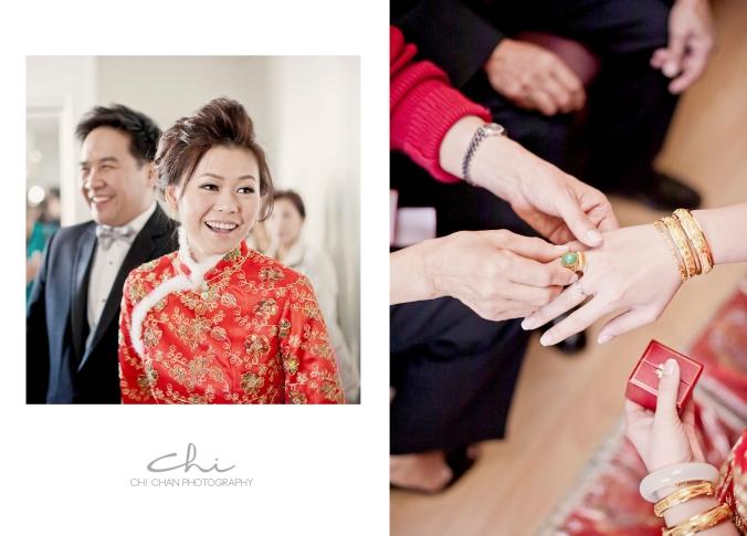 Pasadena Pacific Asia Museum Wedding Photo-005a