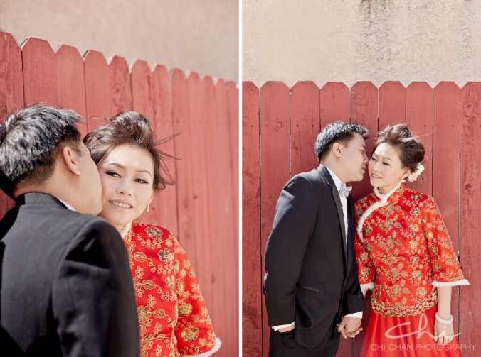 Pasadena Pacific Asia Museum Wedding Photo-006a