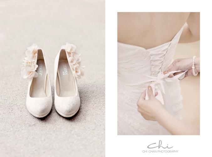 Pasadena Pacific Asia Museum Wedding Photo-012a