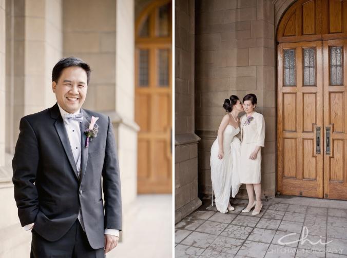 Pasadena Pacific Asia Museum Wedding Photo-016a
