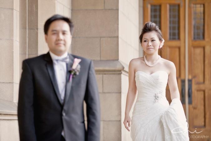 Pasadena Pacific Asia Museum Wedding Photo-018 copy