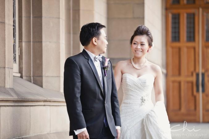 Pasadena Pacific Asia Museum Wedding Photo-019 copy