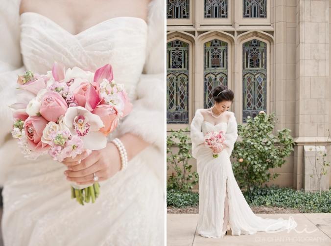 Pasadena Pacific Asia Museum Wedding Photo-024a