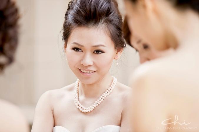 Pasadena Pacific Asia Museum Wedding Photo-026 copy