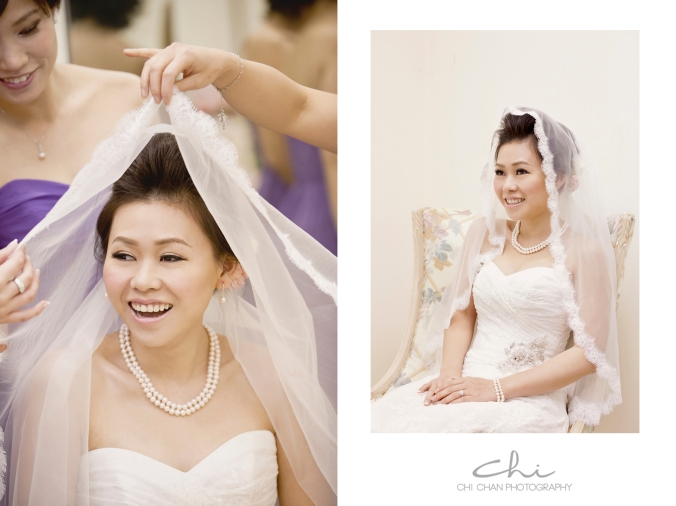 Pasadena Pacific Asia Museum Wedding Photo-027a