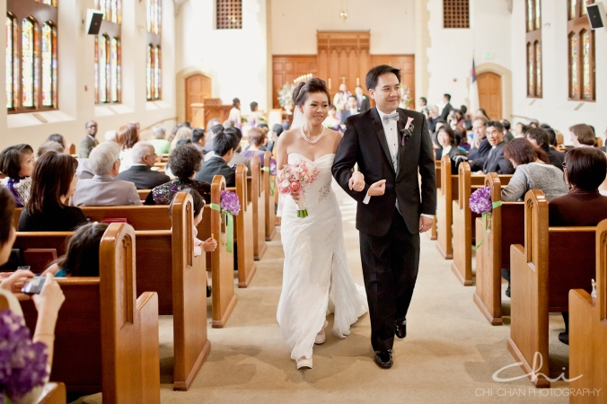 Pasadena Pacific Asia Museum Wedding Photo-031 copy