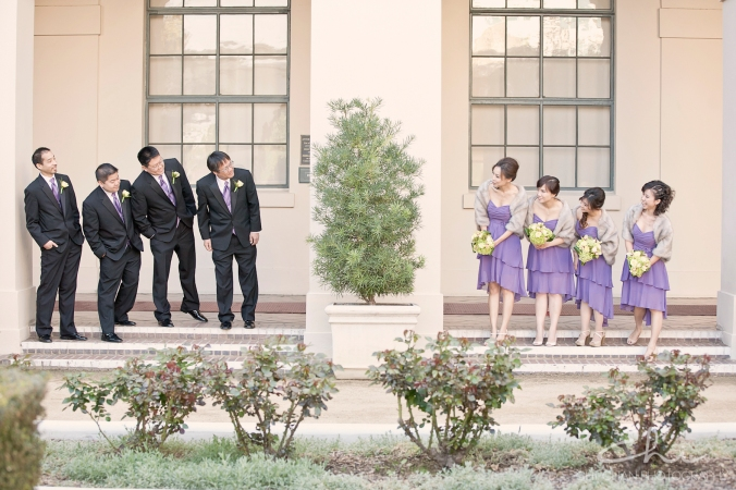 Pasadena Pacific Asia Museum Wedding Photo-035 copy