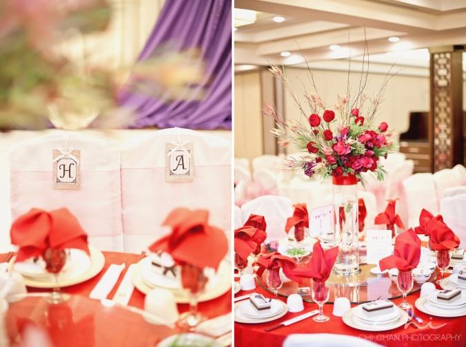 Pasadena Pacific Asia Museum Wedding Photo-056a