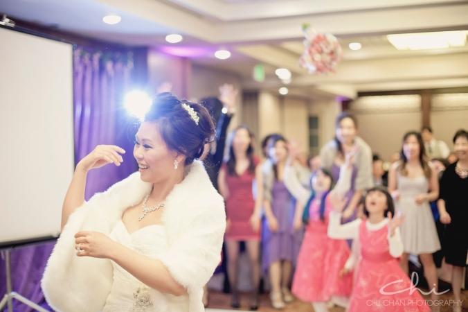 Pasadena Pacific Asia Museum Wedding Photo-057 copy