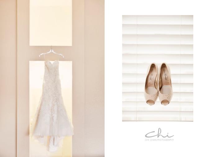 Katy Chris Orange County Wedding Photo-013a