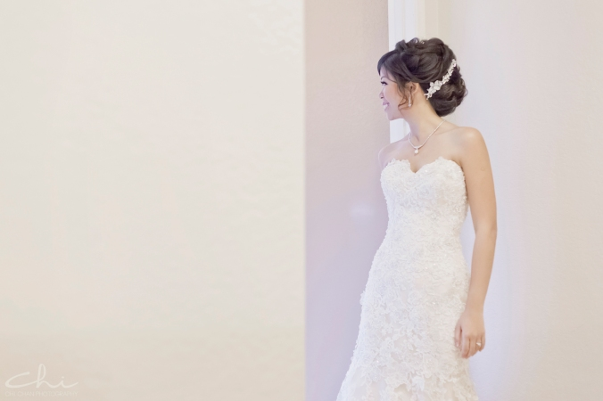 Katy Chris Orange County Wedding Photo-015