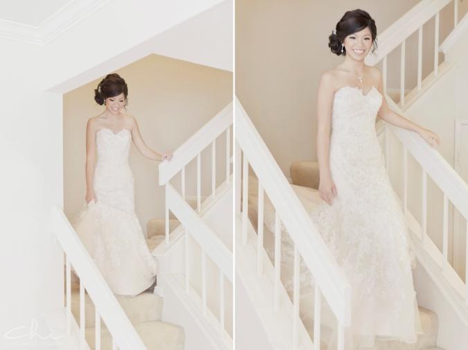 Katy Chris Orange County Wedding Photo-016a