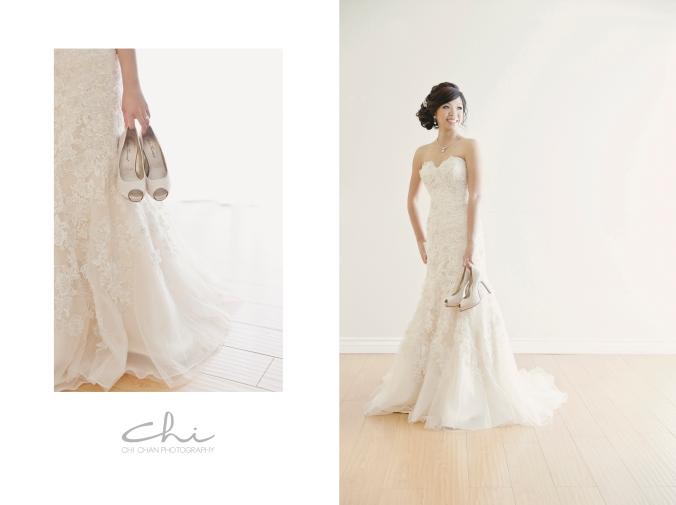 Katy Chris Orange County Wedding Photo-019a