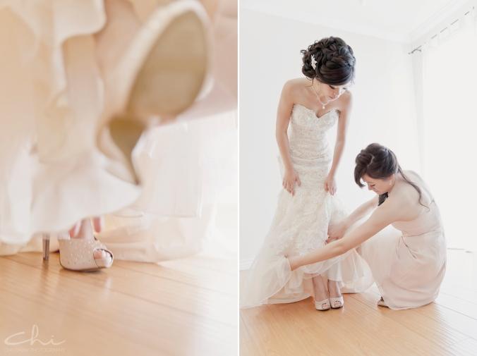 Katy Chris Orange County Wedding Photo-020a