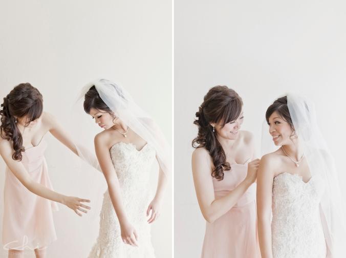 Katy Chris Orange County Wedding Photo-022a