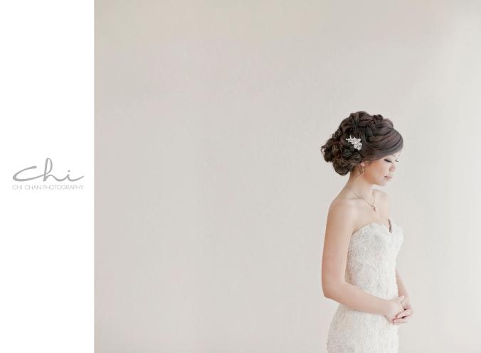 Katy Chris Orange County Wedding Photo-024a