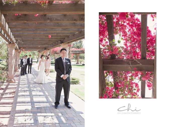 Katy Chris Orange County Wedding Photo-025a
