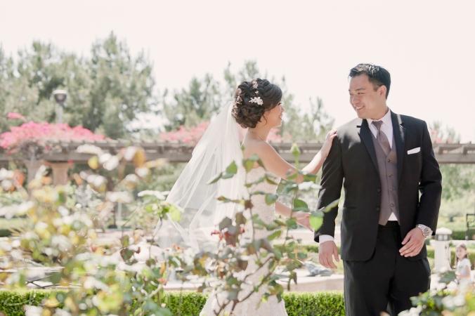 Katy Chris Orange County Wedding Photo-026