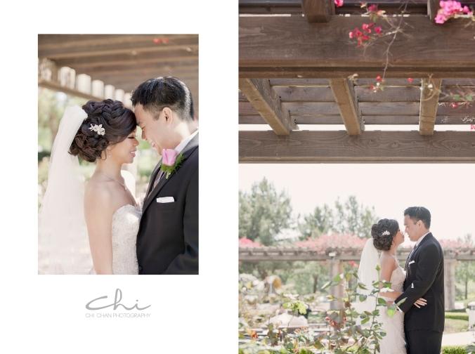 Katy Chris Orange County Wedding Photo-027a