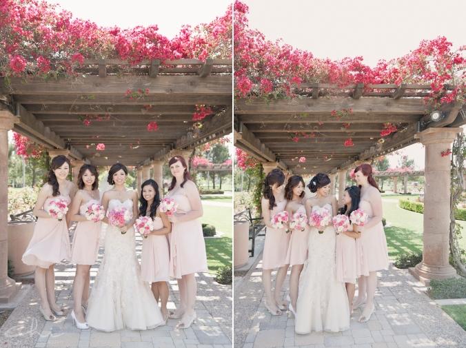 Katy Chris Orange County Wedding Photo-032a