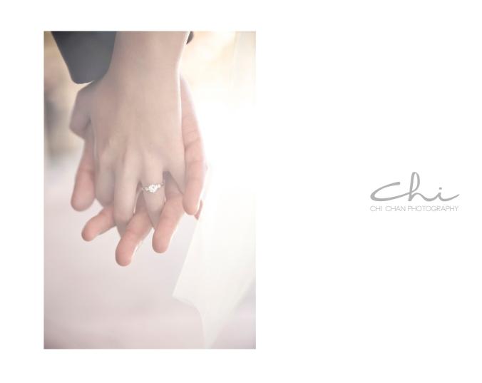 Katy Chris Orange County Wedding Photo-036a