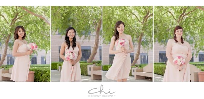 Katy Chris Orange County Wedding Photo-040a