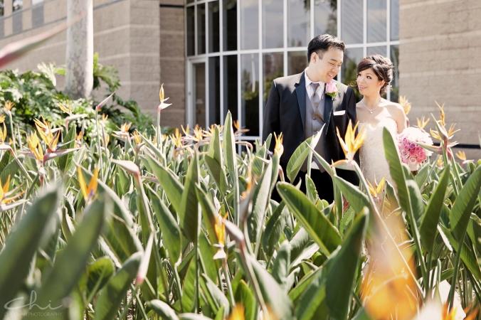 Katy Chris Orange County Wedding Photo-041