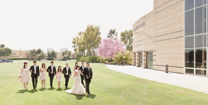 Katy Chris Orange County Wedding Photo-042