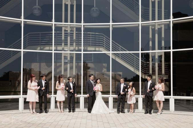 Katy Chris Orange County Wedding Photo-043