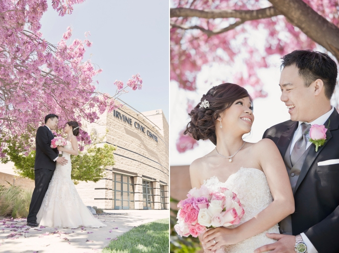 Katy Chris Orange County Wedding Photo-046a