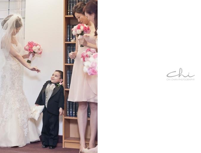 Katy Chris Orange County Wedding Photo-048a