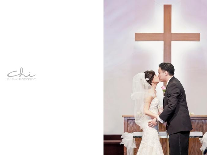 Katy Chris Orange County Wedding Photo-049a