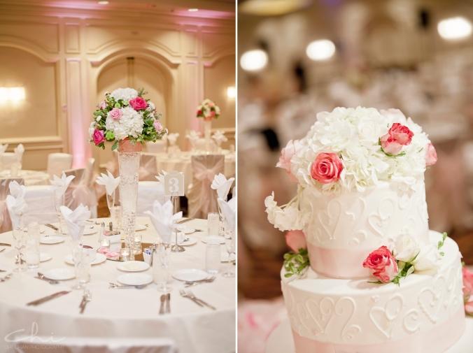 Katy Chris Orange County Wedding Photo-054a