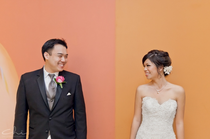 Katy Chris Orange County Wedding Photo-057