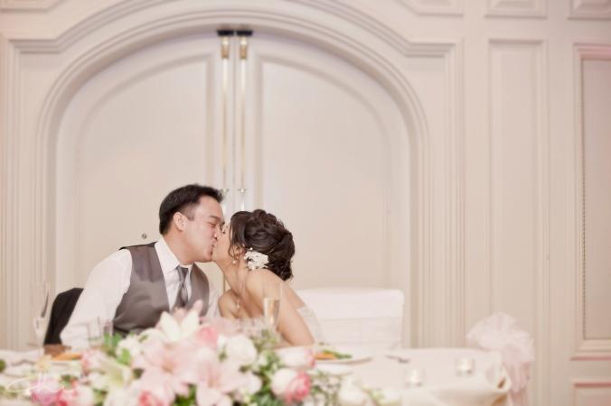 Katy Chris Orange County Wedding Photo-063