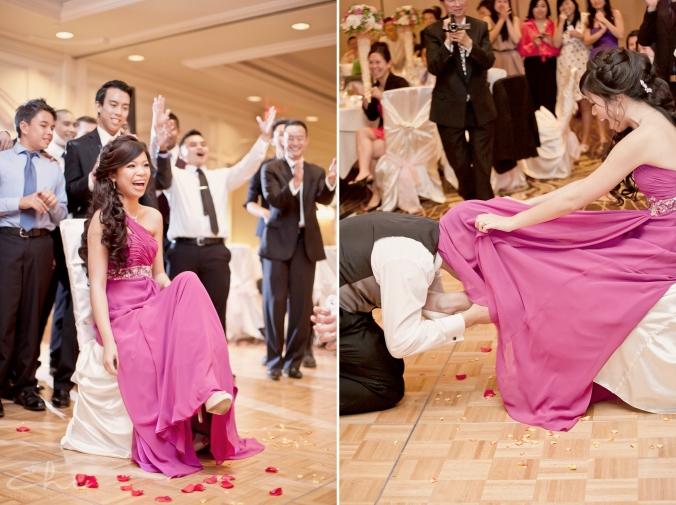 Katy Chris Orange County Wedding Photo-066a
