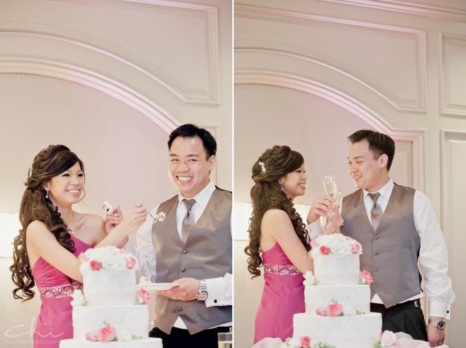 Katy Chris Orange County Wedding Photo-068a