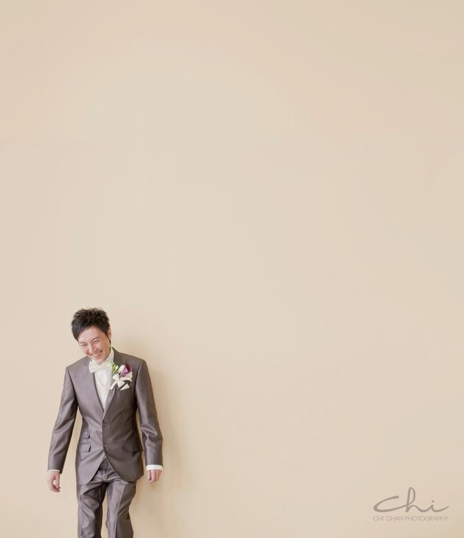 Jodie Michael Pacific Palms Los Angeles Wedding Photo 04