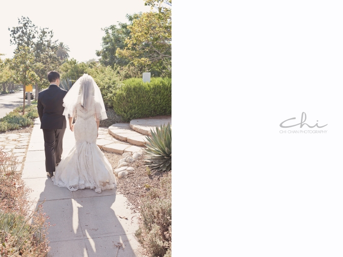 EK Wed 15 Los Angeles Wedding Photo