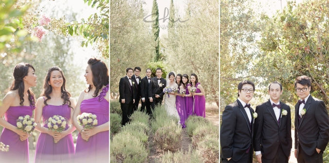 EK Wed 16 Los Angeles Wedding Photo
