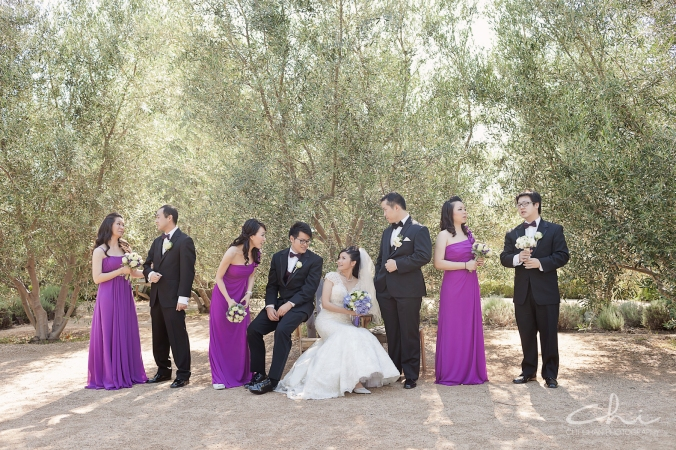 EK Wed 18 Los Angeles Wedding Photo