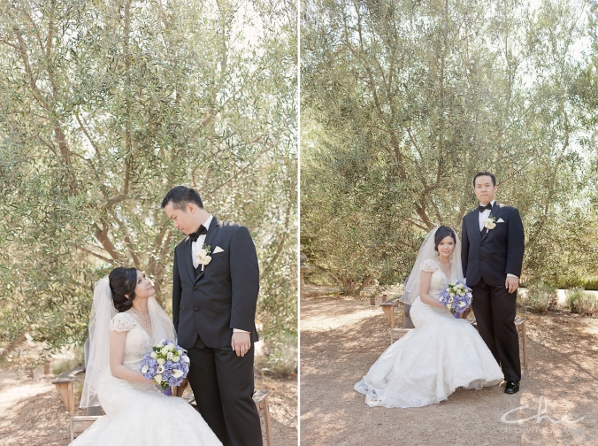 EK Wed 19 Los Angeles Wedding Photo