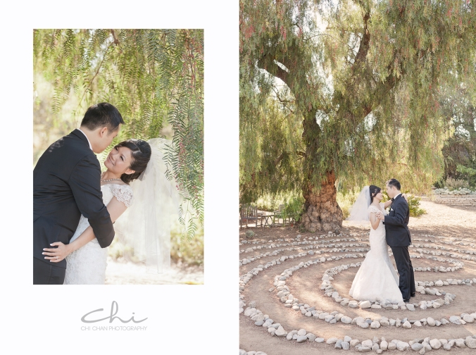 EK Wed 21 Los Angeles Wedding Photo