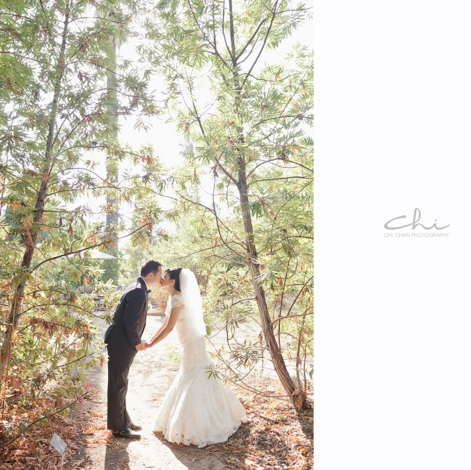 EK Wed 22 Los Angeles Wedding Photo