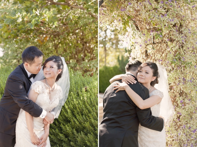 EK Wed 23 Los Angeles Wedding Photo