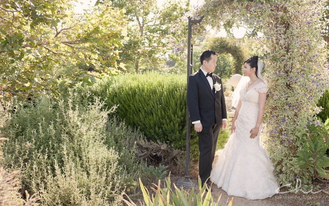 EK Wed 24 Los Angeles Wedding Photo