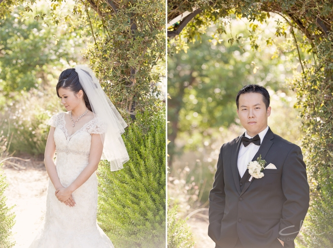 EK Wed 25 Los Angeles Wedding Photo